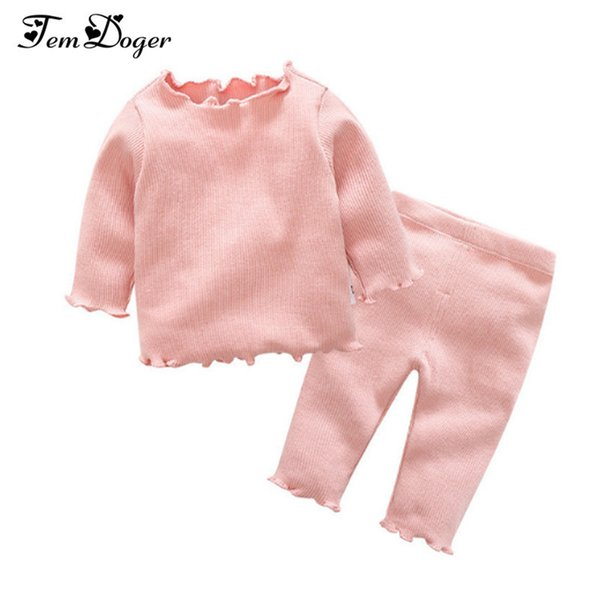 LNGRY Baby Clothes,Toddler Baby Boys Gentleman Solid Color Pocket Trousers Pants Outfits Clothing