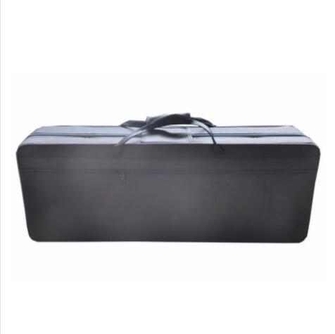 la caja del paño