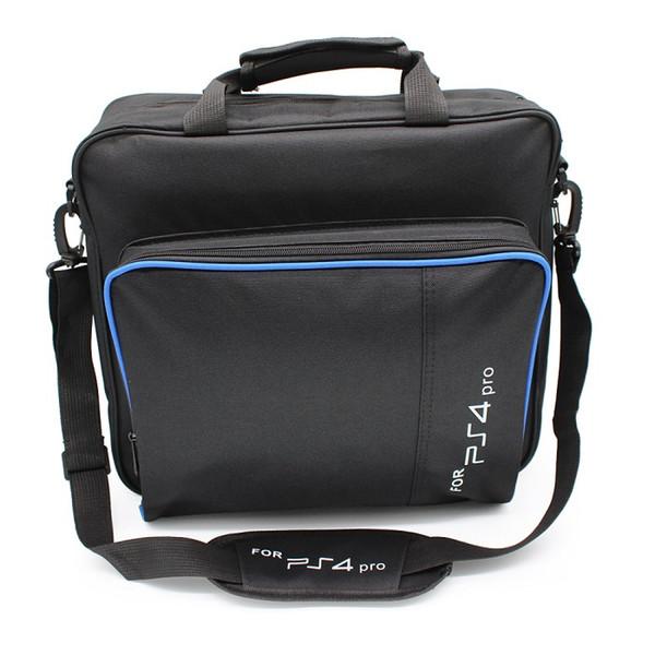 PS4 프로를위한 가방