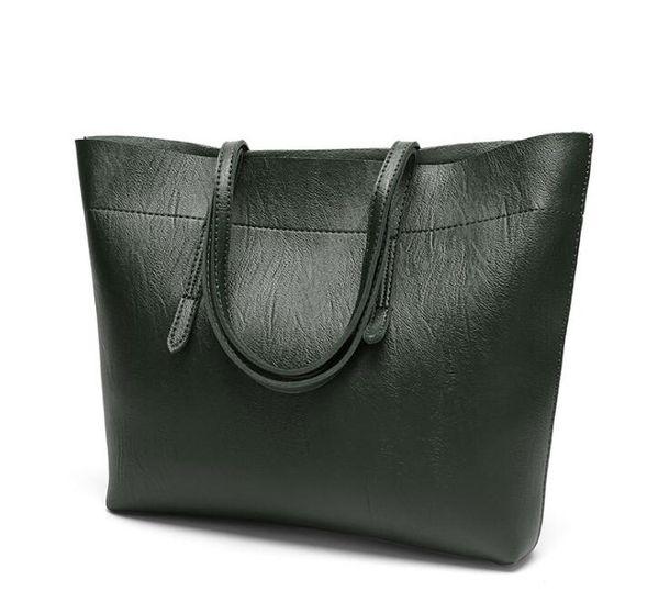 Hot High quality fashion women Genuine Leather Handbags flower designer composite bags lady clutch shoulder tote bag female purse 03