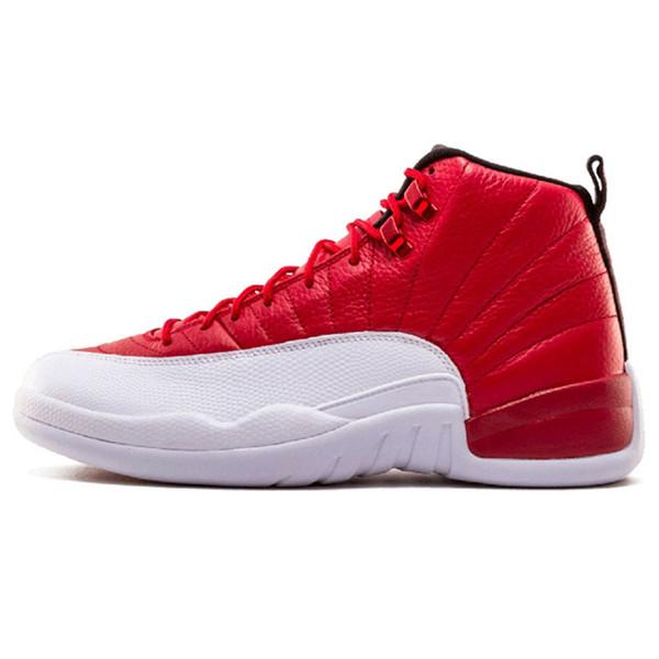 Item19 Gym Red I