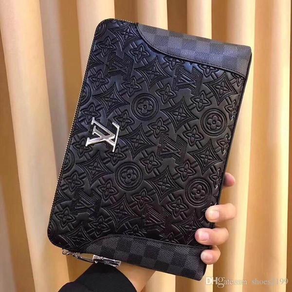 borsa a tracolla delle donne di moda di grande capienza di alta qualità donne di lusso della borsa della borsa globale Limited Edition zaino da viaggio 718-5 S218