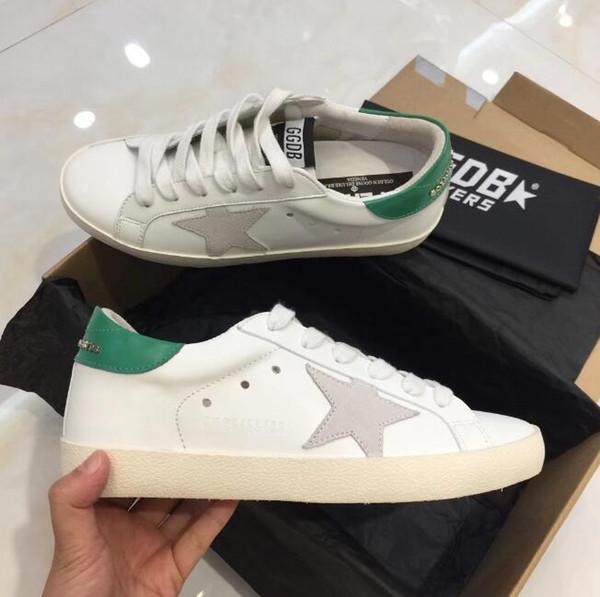 Comprar En Tenis Sfg Línea Para Zapatos Compre Oxford Damas hdxQtsrC