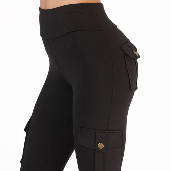 Super Soft Hip Up Yoga Fitness Pants Women Stretchy Sport Tights Anti-sweat High Waist Gym Athletic Leggings