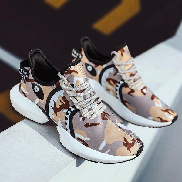 Мужские кроссовки Мужские кроссовки Мужские кроссовки Мужская уличная обувь Hot Masculino Adulto Мужские кроссовки для ходьбы Прогулочные кроссовки Размер 39-46
