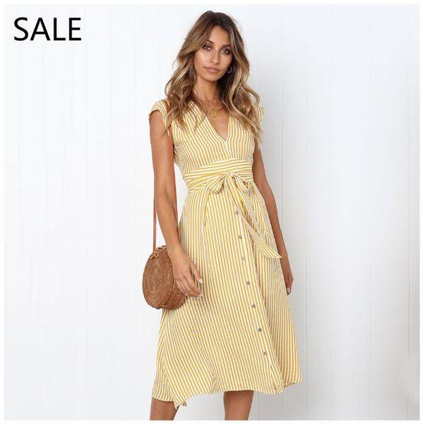 summer dresses sale