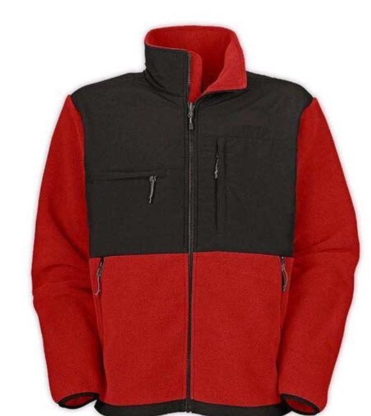 La mejor venta caliente del invierno del norte para hombre Denali Apex Bionic chaquetas al aire libre Casual SoftShell caliente impermeable a prueba de viento transpirable cara de esquí capa hombres