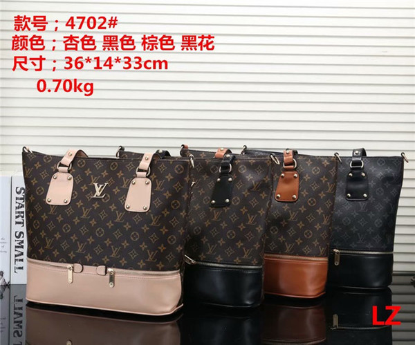 2019 value women handbag leather shoulder bag trend hand bag large capacity mobile Messenger bag tote bags free shipping