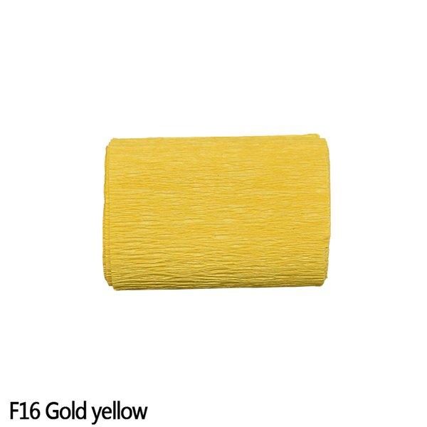 sarı Altın