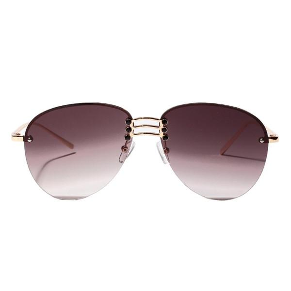 incontri occhiali da vista vintage