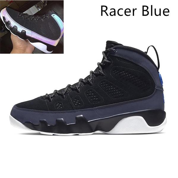 Racer Blue (2)