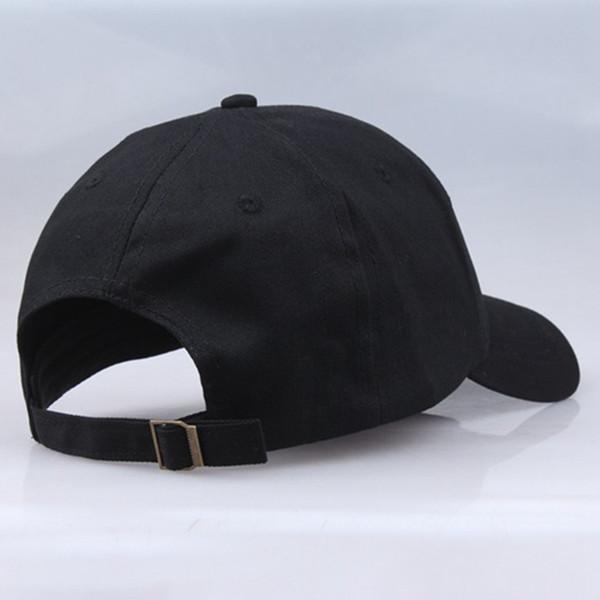 c541037c6efc2 Estilo de moda Anime japonés Naruto Dad Hat Uchiha Logotipo de la familia  Gorras de béisbol
