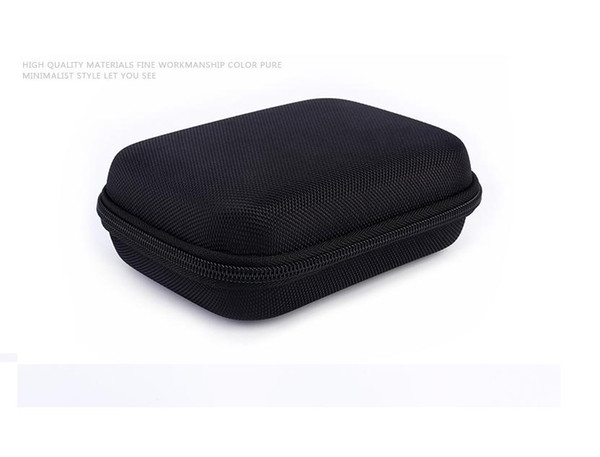 For Razer Deathadder / Elite taipan mouse portable Travel Hard Protective Case Carrying Pouch Cover Bag
