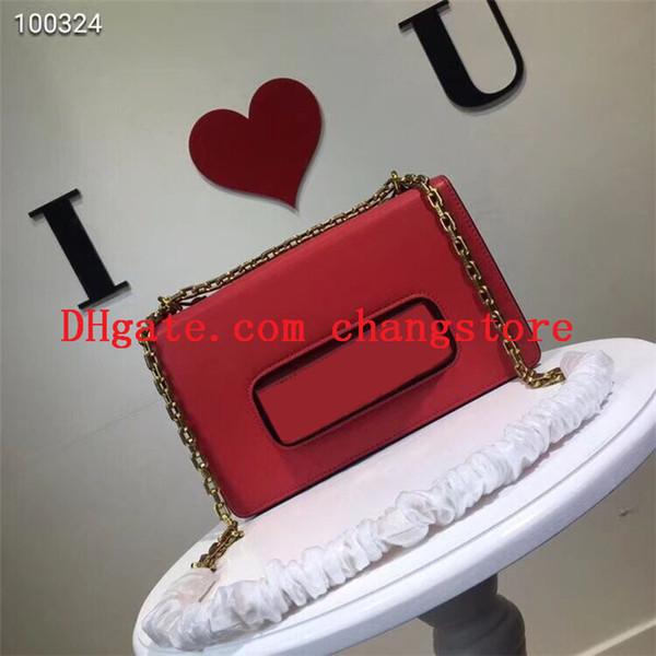 handbag womens designer handbags high quality designer handbags purses women fashion bags hot sale Clutch bags ross Body for woman ks015