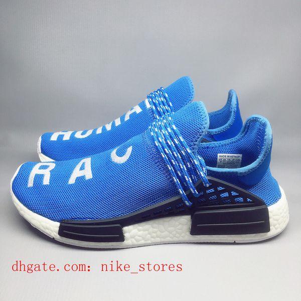 scarpe-501