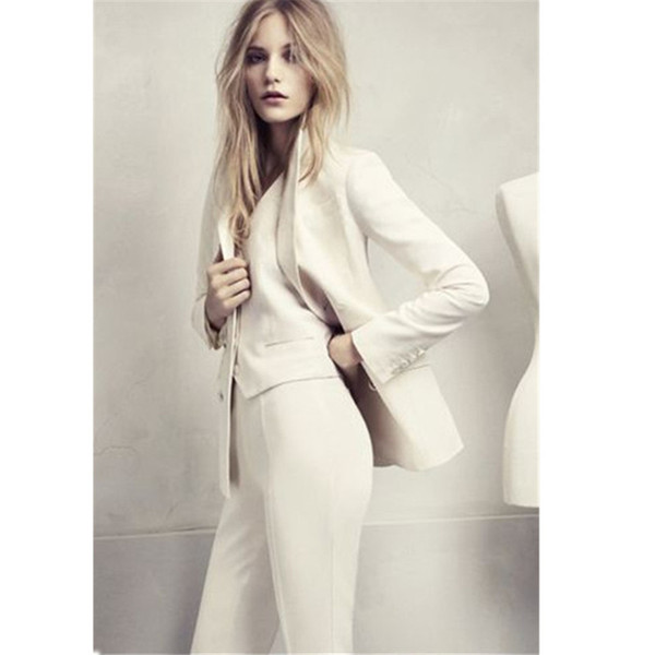Acheter Tailleur Pantalon Femme Personnalisé