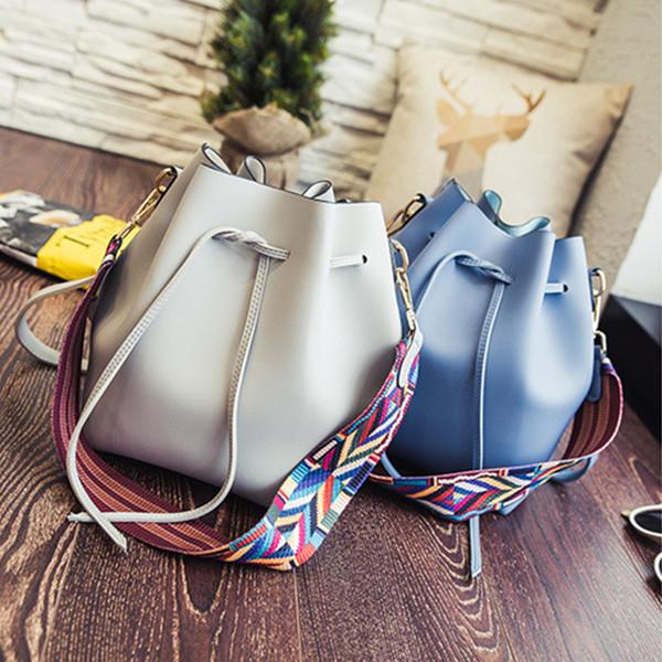 Sac à main en cuir pour femmes Grand sac à bandoulière pour femme Sac à main et sacs à main Bolso de haute qualité Designer Designer Nouveau