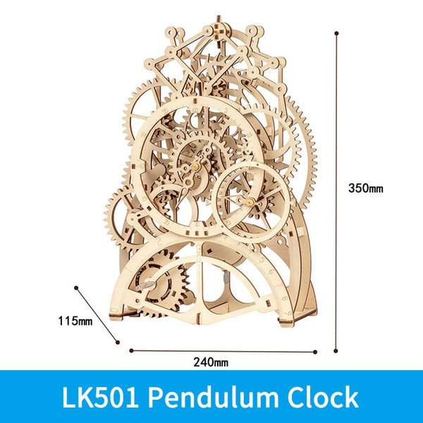 LK501