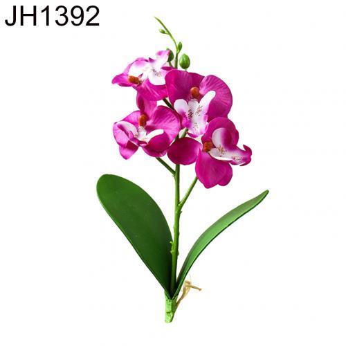JH1392