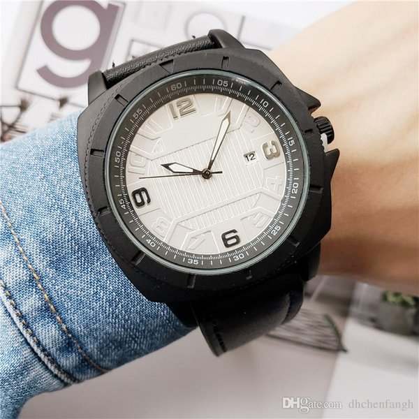 Часы продать авто продать раритетные часы