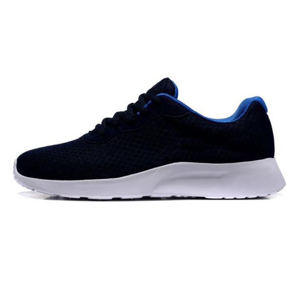 3.0 black blue