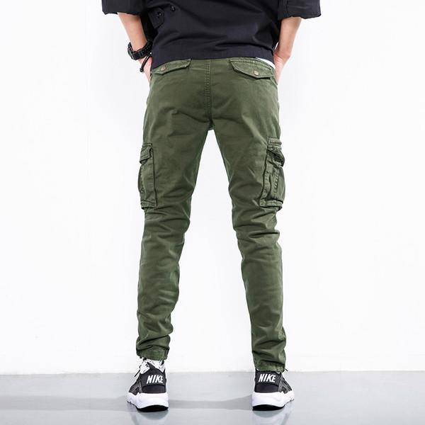 Pantalones Ropa Find Pantalon Cargo De Pana Hombre Marca Poliglota Net