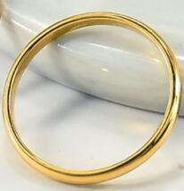 IP Gold Color