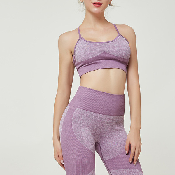 Purple-S