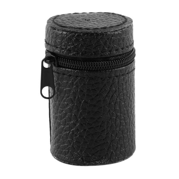 Tasse 1 Satz von 4 Edelstahl Abdeckung Camping Tasse Becher Kaffee trinken Tee Bier mit Fall ideal für Camping
