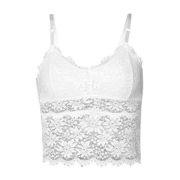 One Size&White
