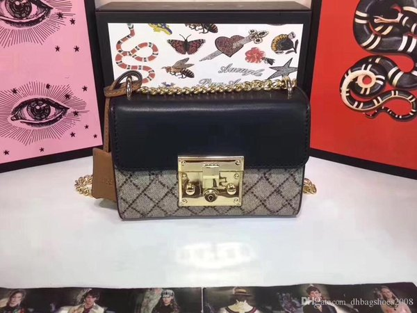Высочайшее качество 20x15x7см мини-женская сумка через плечо Повседневная мода из натуральной кожи сумки 409487