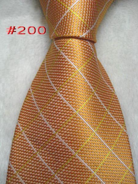 # 200