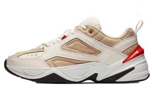 2019 M2k Tekno Sp Hayvan Baskı Leopar Tahıl Phantom Nasa Pembe Erkekler Kadınlar Için Koşu Ayakkabıları Spor Ayakkabı Tasarımcısı Sneakers Boyutu 36-45-21