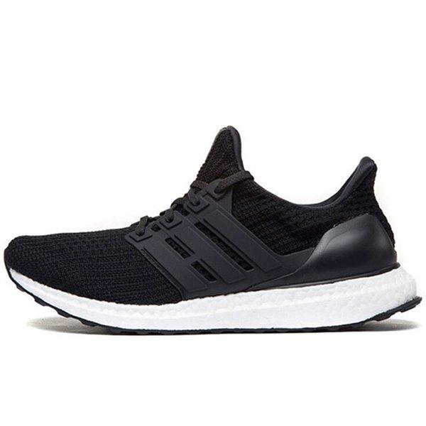 4.0 Core Black