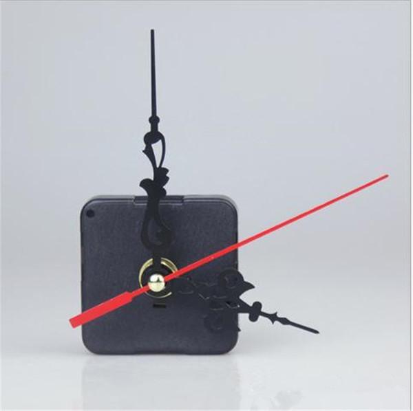Quarzuhrwerk Reparatursatz Heimwerkerwerkzeug Handarbeit Spindelmechanismus dc037