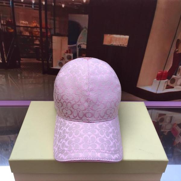 Горячая распродажа новый бренд бейсболка мода женщины кость Snapback шляпа для бейсболки гольф шляпа спортивная шапка с коробкой