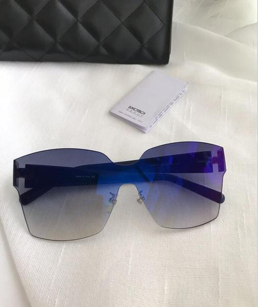 Luxo-designer óculos de sol para homens óculos de sol para as mulheres homens óculos de sol das mulheres dos homens óculos de grife mens óculos de sol oculos de 0312