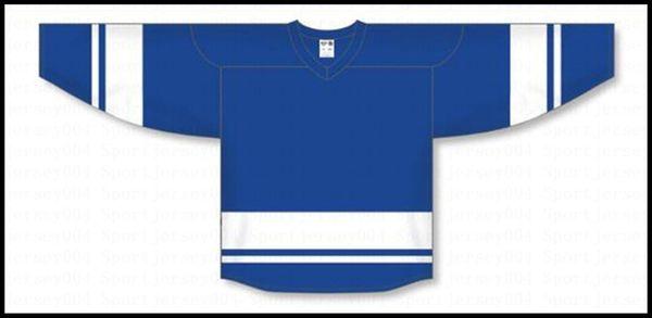 2019 New Custom Hockey Jersey High quality Mens free shipping D43