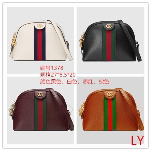 Freie Verschiffengroßhandelsmarkenart und weise luxurys Entwerfer sacken lederne Handtaschenbuchstabe-Hardware-Art und Weisekurierbeutel Kupplung ein