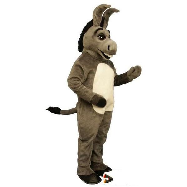 Hot Sale Carnival Adult Size Inflatable Unicorn Suit Cartoon