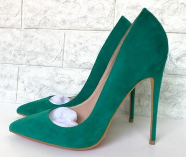 Verde 12cm
