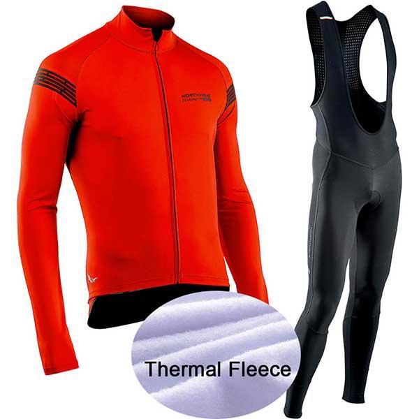 thermal set 5