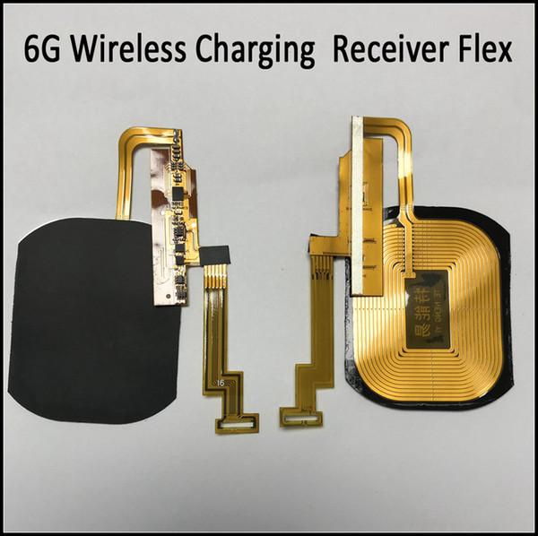 6G flex only