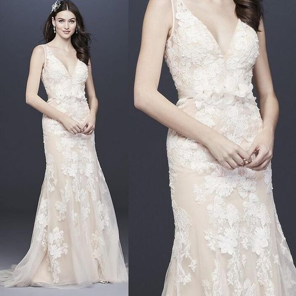 1c3d4fd9b7 Wedding Dresses Hand Made Coupons, Promo Codes & Deals 2019 | Get ...