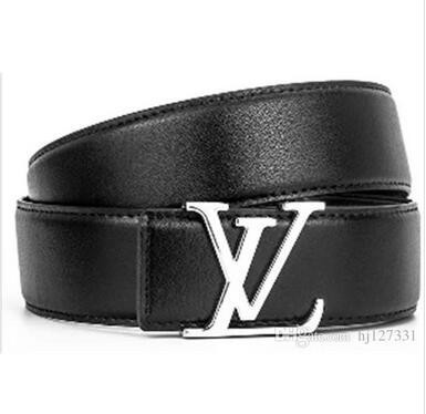 2019 Marca Cinto Cintos de grife cintos de grife moda cinto de couro real cintos de luxo para homens e mulheres de negócios wasit belt