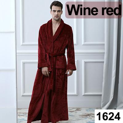 mayor mínima de vino