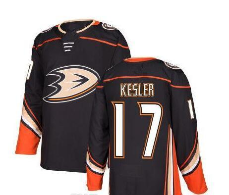 save off 2c446 54ec4 2019 Hot Sale 26 Brandon Montour 4 Cam Fowter 7 Andrew Cogliano 18 Season  Anaheim Ducks Jersey 13 Adam Henrique 33 Hockey Jerseys Outlet From ...