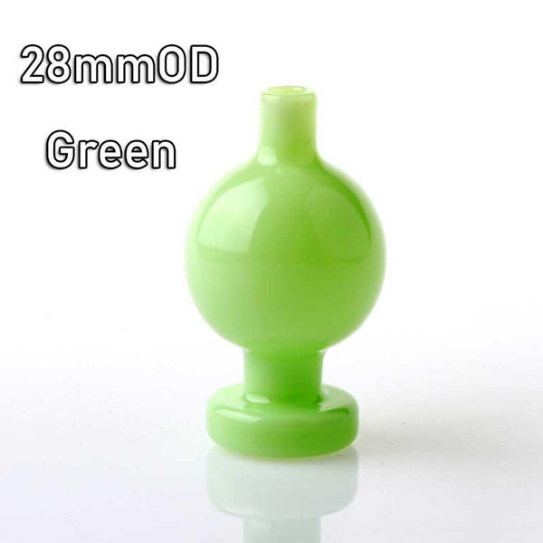 28mmOD Green