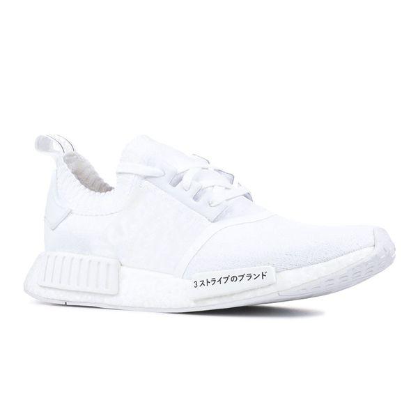 Japan-white