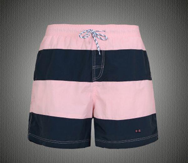 top popular 2019 Wholesale Summer Fashion Shorts New designer Board shorts Quick Drying SwimWear Print Board Beach Pants Men Eden Swim Shorts park 2019